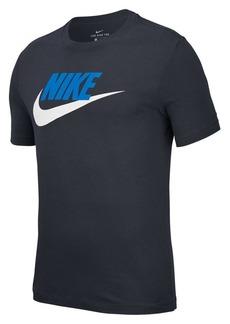 Nike The Nike Sportswear Tee