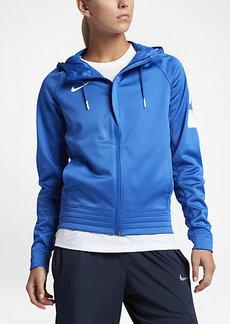 Nike Therma Elite