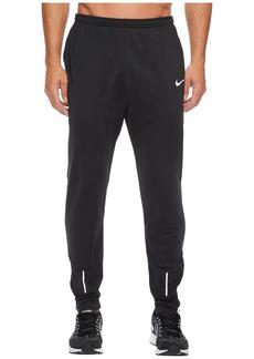 Nike Therma Essential Running Pant