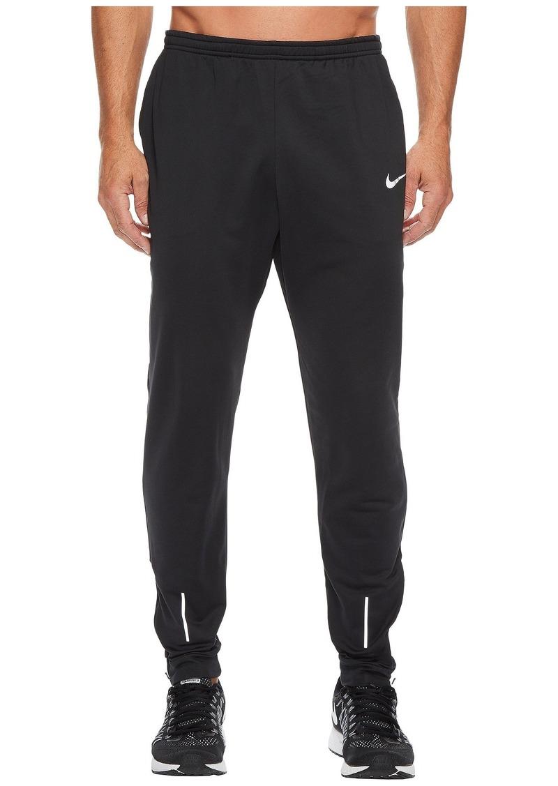 60765d7b5393 Nike Therma Essential Running Pant