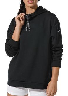 Nike Therma Fleece Training Hoodie