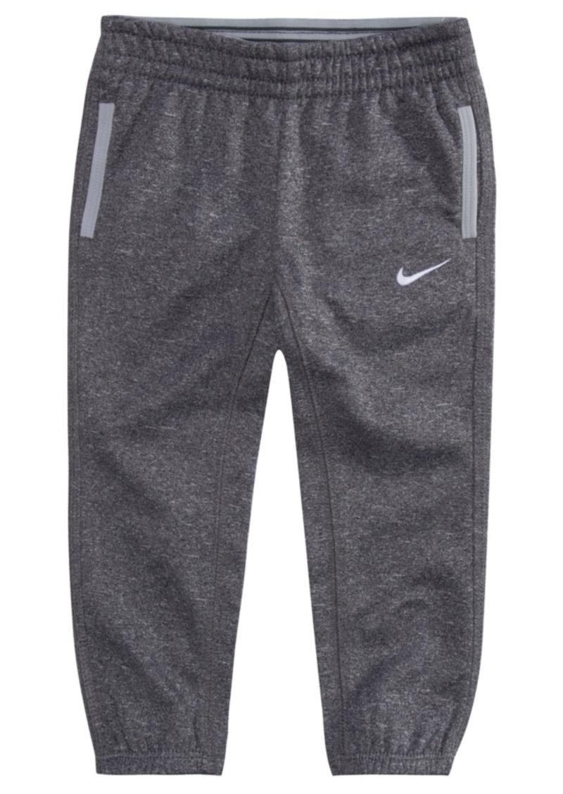 Nike Therma Pants, Little Girls
