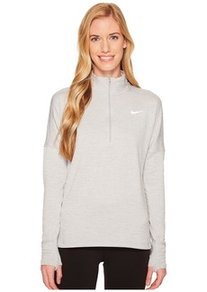 Nike Therma Sphere Element 1/2 Zip Running Top