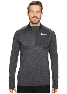 Nike Therma Sphere Element 1/2 Zip Running Top