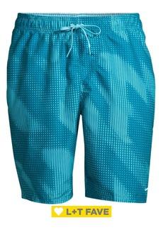 Nike Tidal Flow Volley Swim Shorts