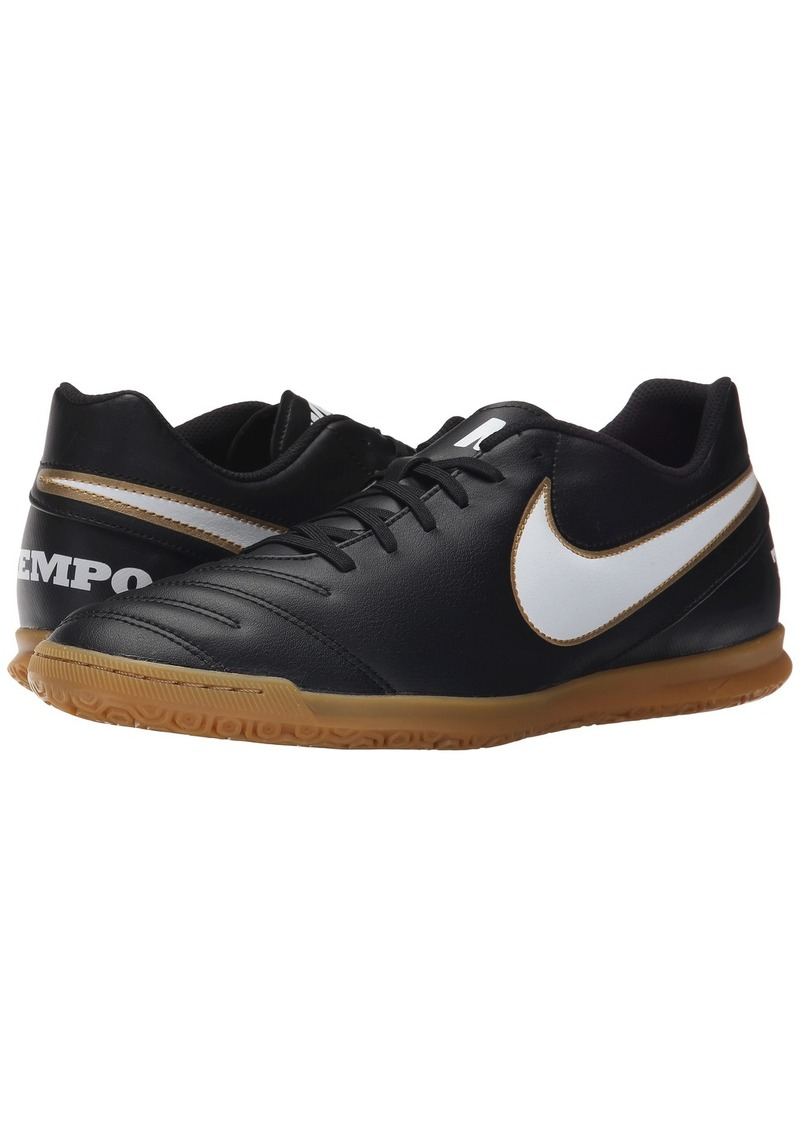 nike nike tiempo rio iii ic shoes shop it to me. Black Bedroom Furniture Sets. Home Design Ideas