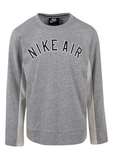 Nike Little Boys Nike Air Lifestyles Cotton T-Shirt