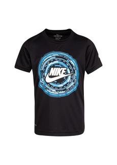 Nike Toddler Boys Dri-Fit T-shirt