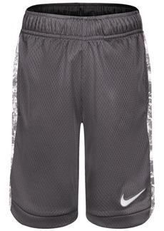Nike Toddler Boys Dri-fit Trophy Shorts
