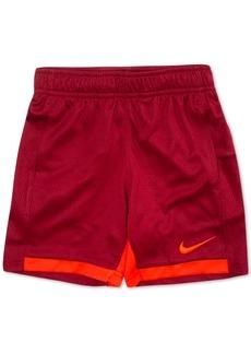 Nike Little Boys Dry Trophy Shorts