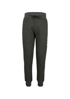 Nike Little Boys Lightweight Fleece Pants