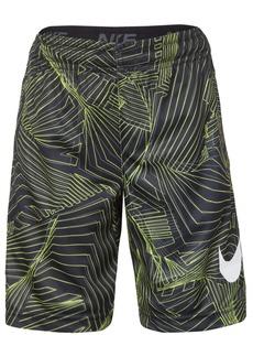 Nike Toddler Boys Printed Shorts