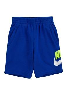 Nike Little Boys Sportswear Shorts