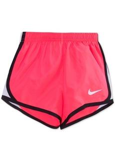 Nike Toddler Girls Dri-Fit Shorts