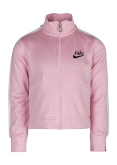 a283fc3d287c Nike Nike Toddler Girls Icon Jacket