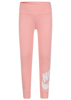 Nike Toddler Girls Sportswear Jogger Pants