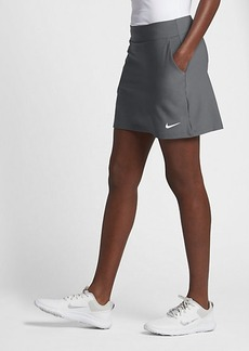 Nike Tournament Knit