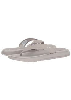 Nike Ultra Celso Thong