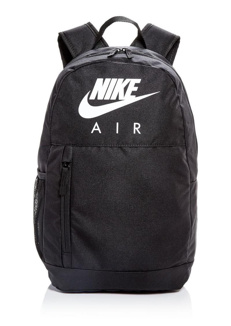 Nike Unisex Elemental Backpack