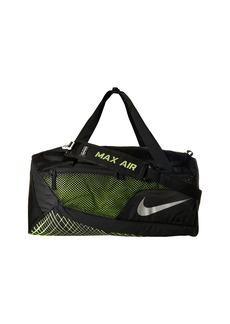 Nike Vapor Max Air Training Medium Duffel Bag