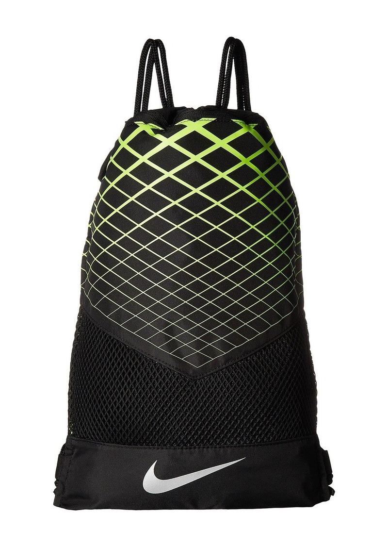bf9ea242af Nike Vapor Training Gymsack | Handbags