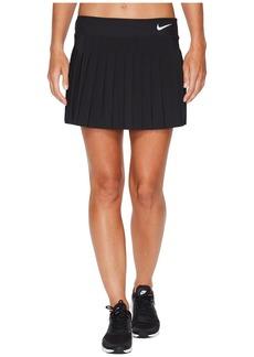 Nike Victory Skirt