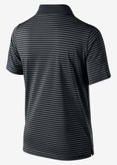 Nike Victory Stripe