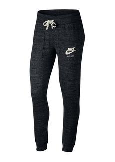 Nike Vintage Printed Leggings