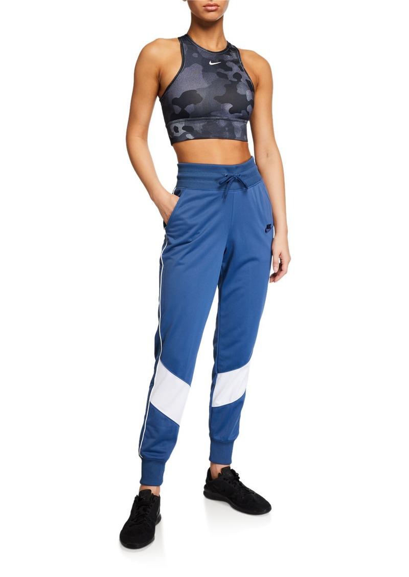 Nike W NSW HRTG TRCK PANT PK