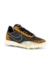 Nike Waffle Racer 2X LP Sneaker