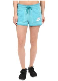 Nike Wash Shorts
