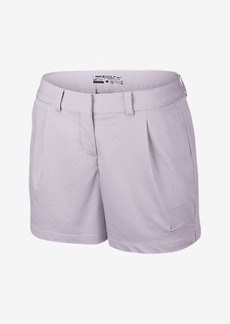 Nike Washed Drive Shorty