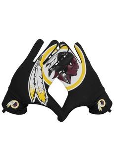 Nike Washington Redskins Fan Gloves