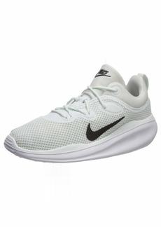 Nike Women's ACMI Sneaker   Regular US