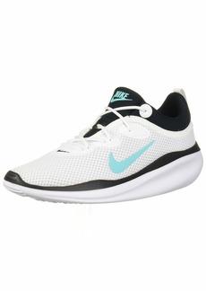 Nike Women's ACMI Sneaker White/Light Aqua-Black  Regular US