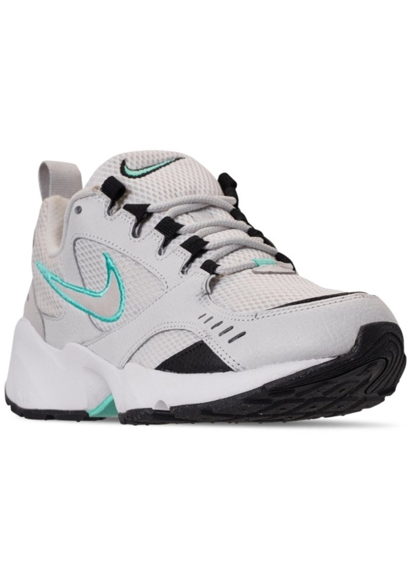 Nike Women's Air Heights Casual Sneakers from Finish Line