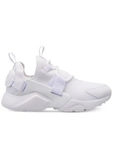 37feed54d743 Nike Nike Women s Air Huarache City Low Casual Sneakers from Finish Line