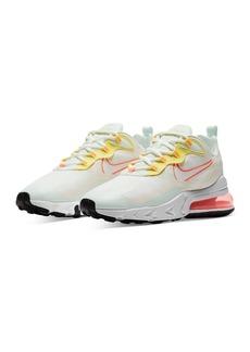 Nike Women's Air Max 270 React Athletic Sneakers