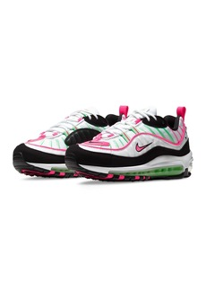 Nike Women's Air Max 98 Active Sneakers
