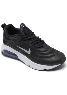Nike Women's Air Max Exosense Casual Sneakers from Finish Line