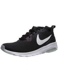 Nike Women's Air Max Motion LW Running Shoe   M US
