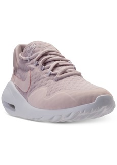 Nike Women's Air Max Sasha Casual Sneakers from Finish Line