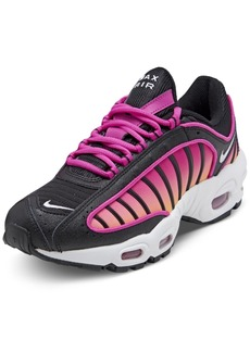 Nike Women's Air Max Tailwind 4 Casual Sneakers from Finish Line