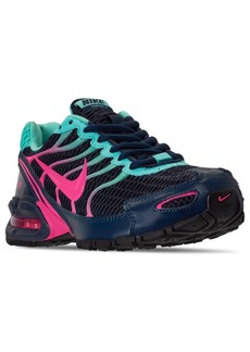 Nike Women's Air Max Torch 4 Running Sneakers from Finish Line