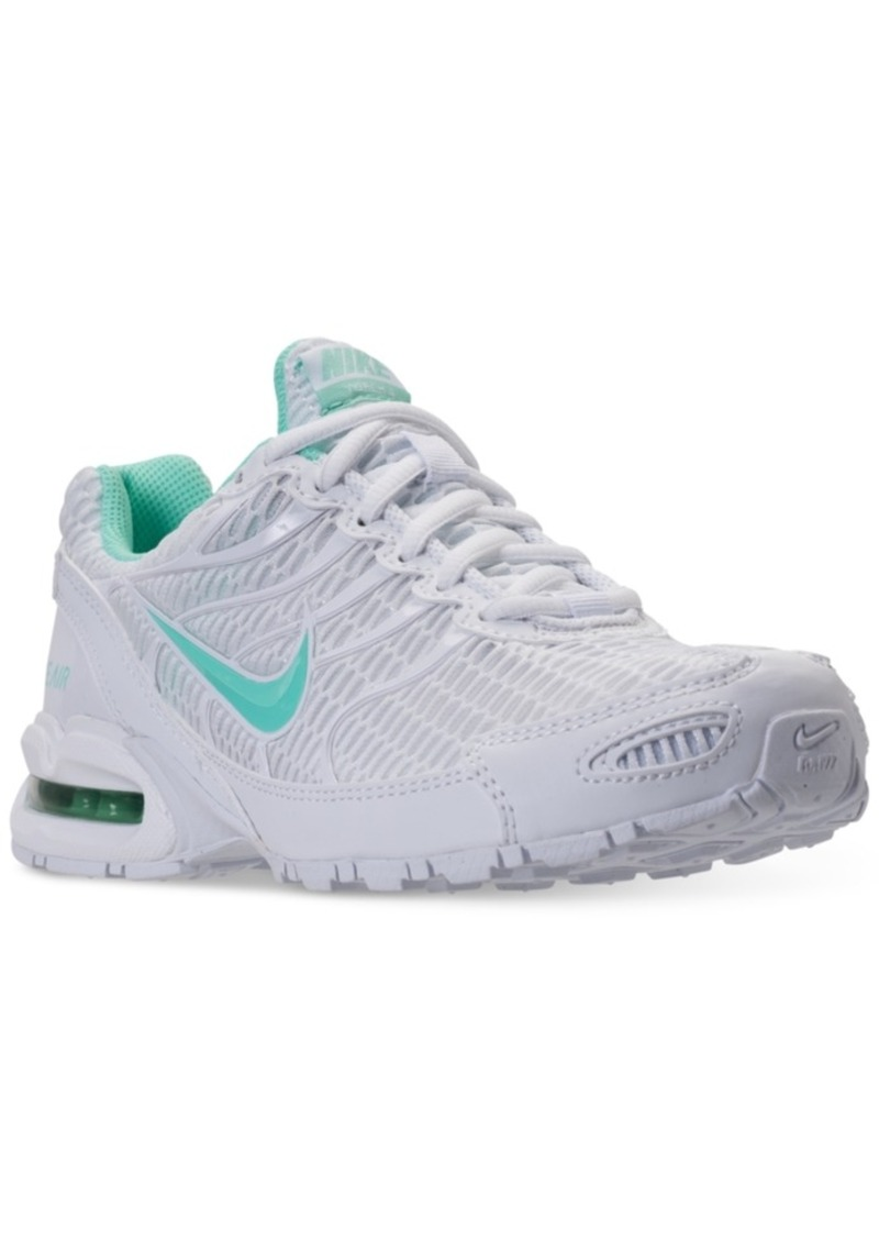 size 40 36fa9 c3448 Nike Women s Air Max Torch 4 Running Sneakers from Finish Line