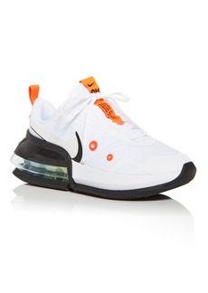 Nike Women's Air Max Up Low Top Sneakers