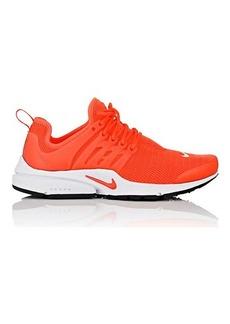 Nike Women's Air Presto QS Sneakers