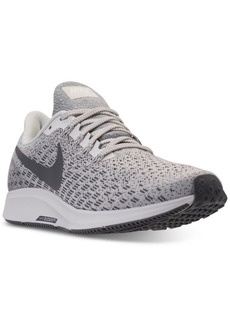 Nike Women's Air Zoom Pegasus 35 Running Sneakers from Finish Line