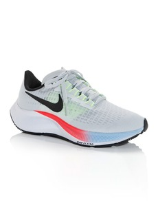Nike Women's Air Zoom Pegasus Low Top Sneakers