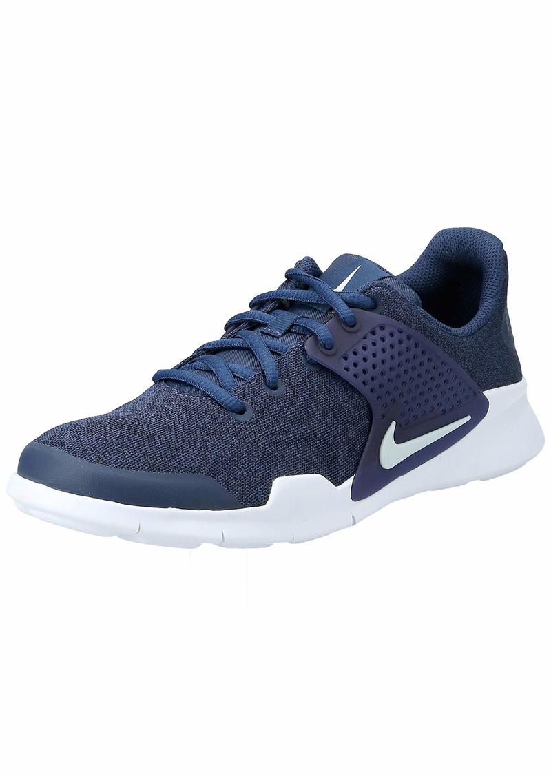 Nike Women's Arrowz Sneaker   Regular US